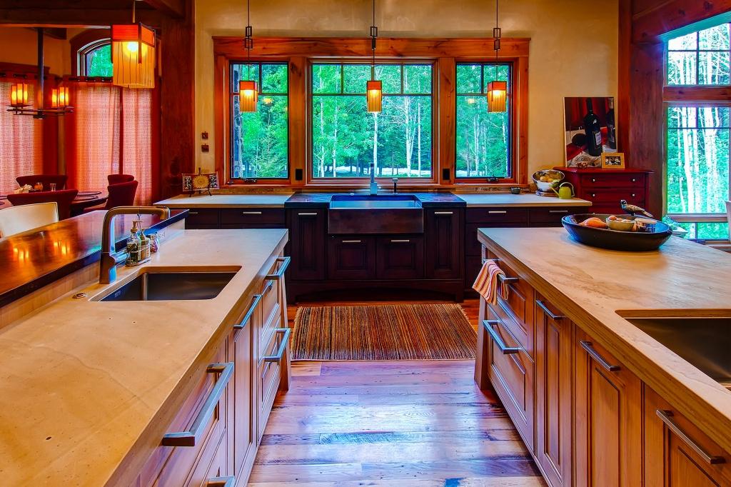 28 Furniture Colorado Steamboat Springs Interior