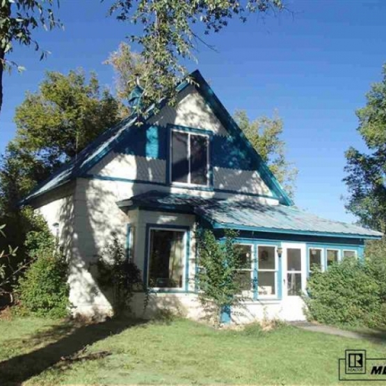 Old World Charm! - Hayden single family home with stone construction