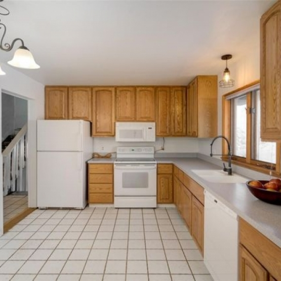 Single Family Home - Affordable Steamboat Home